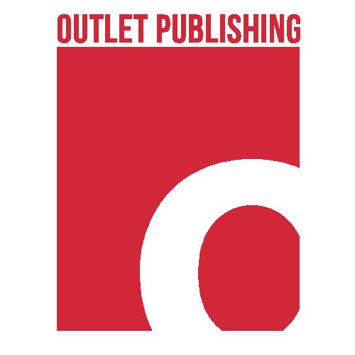 Outlet Publishing